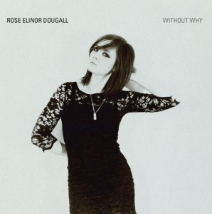Rose Dougall