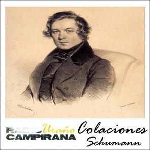 11142010-colaciones-schumann