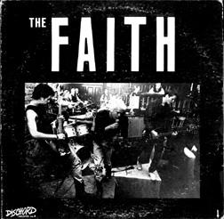 faith_split