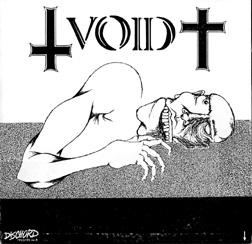 void_split
