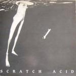 scratchacidep
