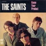 the-saints