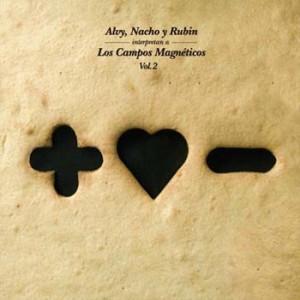 alvy-nacho-y-rubin