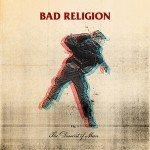 bad-religion-the-dissent-of-man