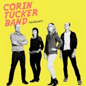corin-tucker-band-neskowin-608x608