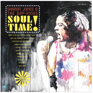 dap-024-soul-time-front