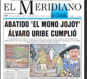 mono-jojoy-meridiano-de-cordoba