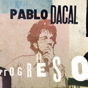 pablo-dacal