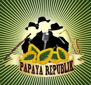 papaya-republik