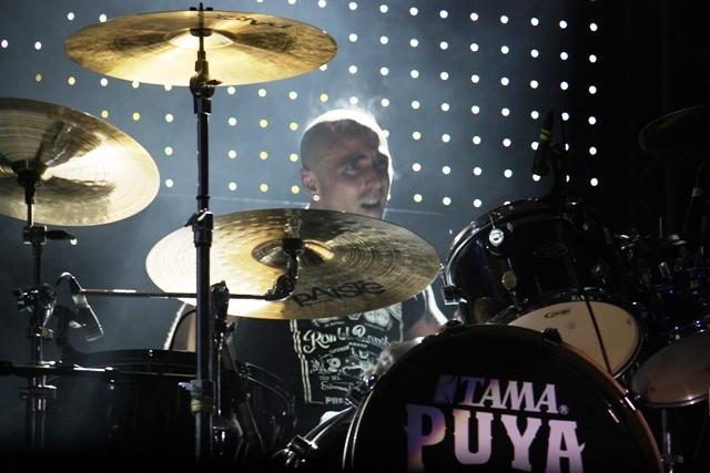 Puya2
