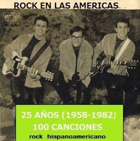 rockenlasamericas