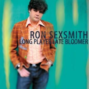 ron-sexmith