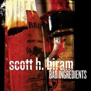 scott-biram