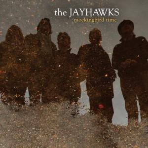 the-jayhawks