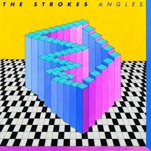 the-strokes-angles-album-cover