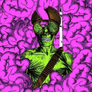 thee-oh-sees-carrion-crawler