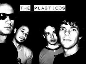 <p>The Plasticos de Argentina</p>